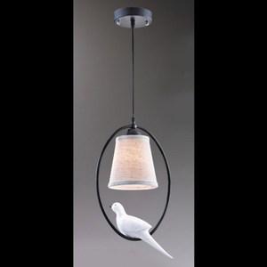 【大巨光】吊燈_小-LED(LW-08-3432)