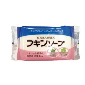日本Kaneyo廚房去污洗淨皂135g*6入