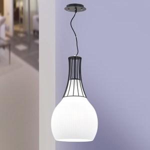 YPHOME 後現代單吊燈10123234