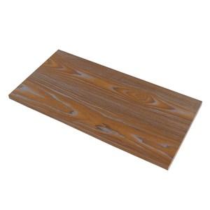 美耐面E1層板60*30cm 浮雕深木紋