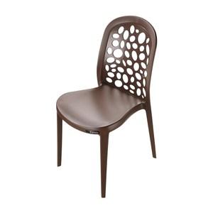 RX328-2 巴里島休閒椅 咖啡