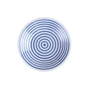 日本丸紋圓盤10cm