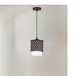 YPHOME 單吊燈10123125