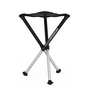 Walkstool舒適系列折疊椅 55cm