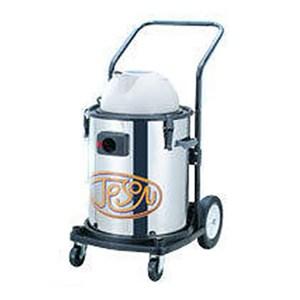 潔臣 Jeson JS-102 110V 吸塵器 40公升容量 乾濕兩