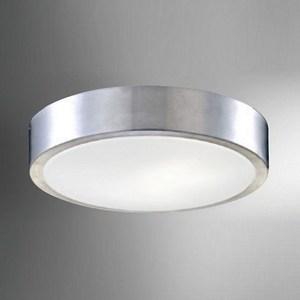 YPHOME 金屬吸頂燈兩燈 S84159H