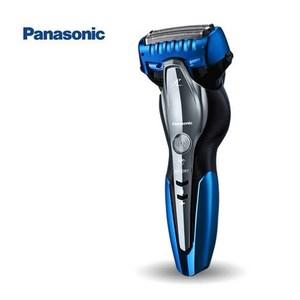 Panasonic國際牌 浮動三刀頭電鬍刀 ES-ST6P-A(日本製)
