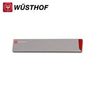《WUSTHOF》德國三叉牌 26cm刀套 刀鞘 (9920-6)