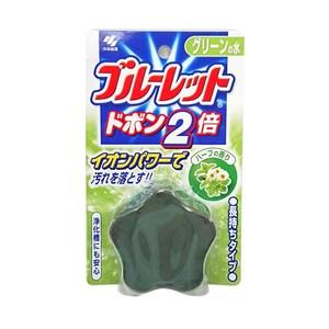 小林馬桶淨化劑 香草