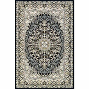 皇宮絲毯67x105cm 塔布里