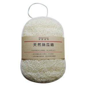 絲瓜絡葫蘆型沐浴棉