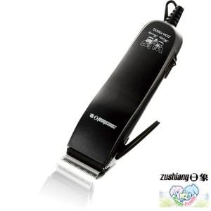 日象ZOH-1900G 插電式有線寵物 電動剪毛器1入