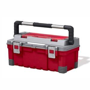 KETER HAWK專業型22工具箱附零件收納格