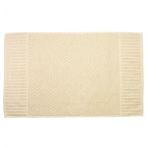 VERY超值吸水毛巾2入踏墊45x65經典米