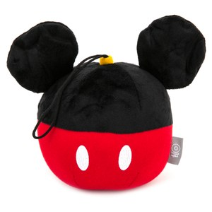 翻轉系列 米奇款 玩偶 MICKEY Disney HOLA獨家販售