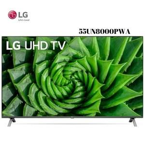 LG 4K 智慧物聯網 液晶電視 55 55UN8000PWA
