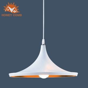 【Honey Comb】時尚單吊燈(LB-31363W)