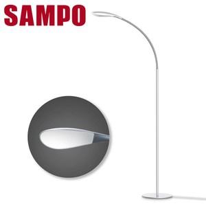 SAMPO聲寶 LED立燈(LH-U1602EL)