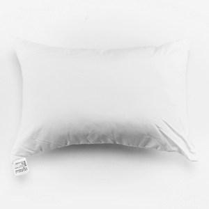 台製A級棉枕心 30X45cm