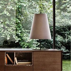 【H&R安室家】拉菲爾桌燈