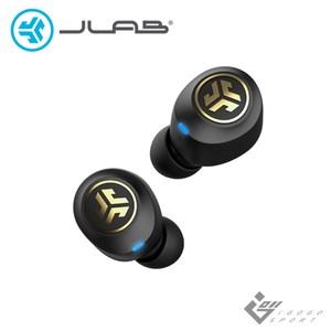 [特價]JLab JBuds Air Icon 真無線藍牙耳機
