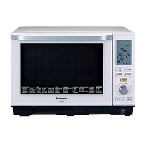 Panasonic 國際牌 27公升 蒸氣烘烤微波爐 NN-BS603