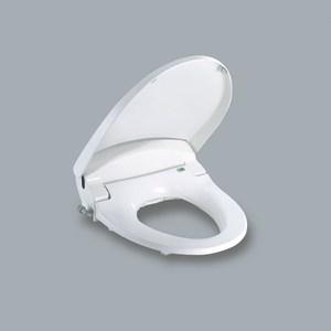 和成 HCG 遙控智慧型 免治沖洗馬桶座 AF875W 短版