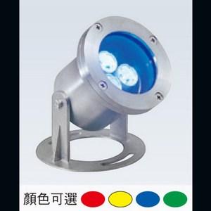 【大巨光】戶外投射燈-LED(LW-08-5785)