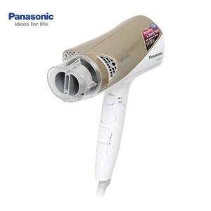 Panasonic 國際 EH-NE74-N 負離子吹風機