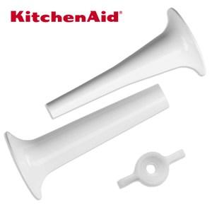 【KitchenAid】製香腸器