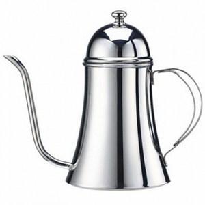 Tiamo 0901滴漏式咖啡壺0.7L