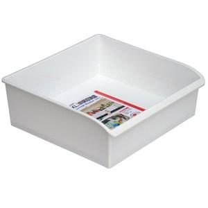 廚房收納盒 XL P5-0080
