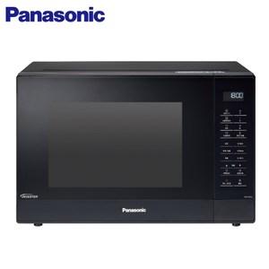 【感恩季】Panasonic國際牌 32L變頻微電腦微波爐 NN-ST65J