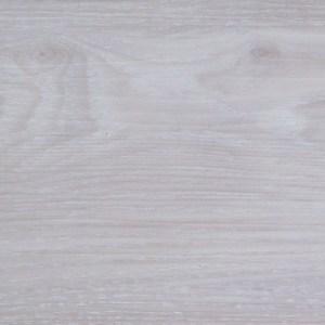 貝力水舞防水WPC地板0.53P淺橡