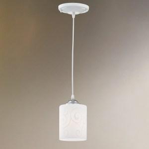YPHOME 單吊燈10123375