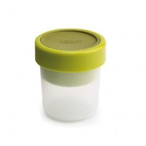 Joseph Joseph 翻轉湯盒 綠色