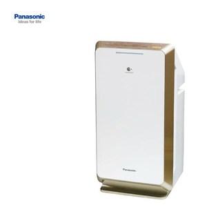 Panasonic 國際 F-PXM55W 空氣清淨機 約12坪