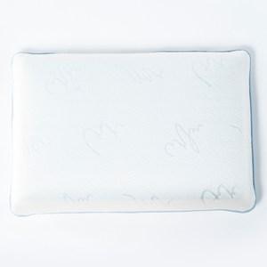 Ultracool 凝膠記憶釋壓雙面枕 標準型