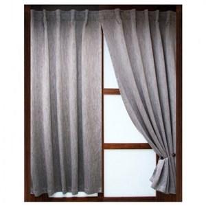 雅緻遮光窗簾 寬290x高210cm 紫