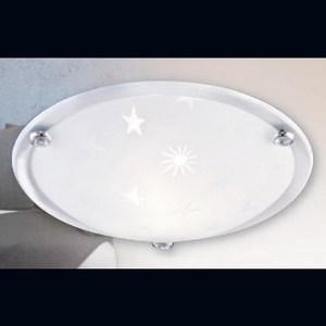 【大巨光】吸頂燈_小-LED(LW-08-441A)