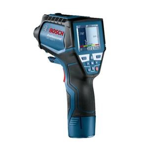 BOSCH 藍芽熱偵測器GIS1000C