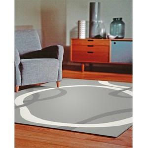 暖流地毯160x230cm 線圈