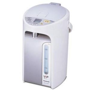【Panasonic國際牌】4公升真空斷熱電熱水瓶 NC-HU401P