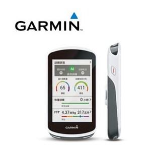 GARMIN Edge 1030 自行車衛星導航