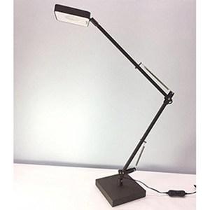 HONEY COMB 工業風LED造型檯燈 TA5012W