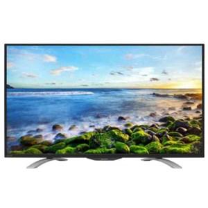 【SHARP夏普】 60吋FHD聯網液晶電視 LC-60LE580T