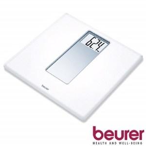 beurer 德國博依經典素雅電子體重計 PS 160