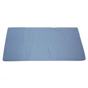10CM複合型記憶床墊-吸濕排汗(雙人)