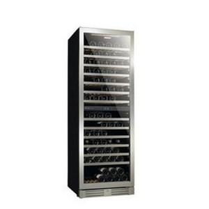 VINTEC V155SG2e S3 單門雙溫恆溫酒櫃