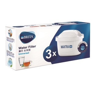 BRITA MAXTRA Plus 濾芯-全效型 P3